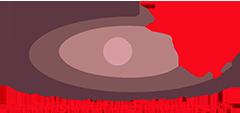 Bundesliga Schützen Waldenburg e.V. Logo
